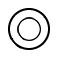 Расположение колес